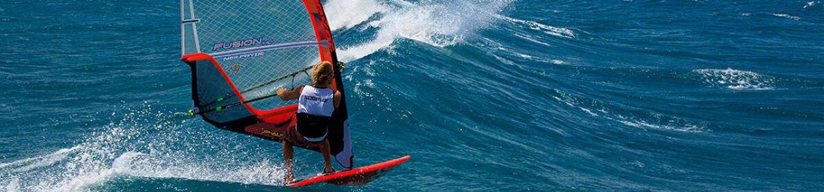 Rüzgar Sörfü Türkiye-Windsurf Turkey-İlanlar Okullar Ekipmanlar Kulüpler Paylaş
